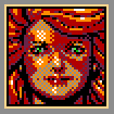 Jean Grey (Earth-90613) from X-Men II The Fall of the Mutants 0001