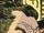 Jimmy Sanguino (Earth-616)