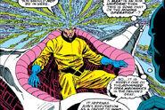 Macross (Terminus) (Earth-616) from Captain America Vol 1 417 0001