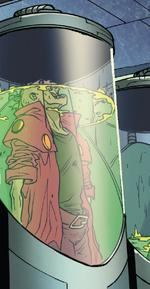 Maggott (Japheth) (Earth-295) from Uncanny X-Men Vol 5 7 001