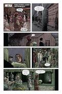 Magneto Testament 5 pg7