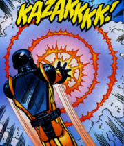 Mainframe (Earth-982) from Last Planet Standing Vol 1 3 002