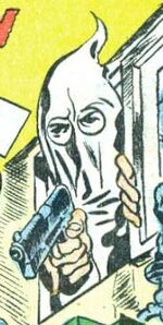Manuel Perez (Earth-616) from Captain America Comics Vol 1 9 0003