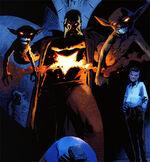 Martin Preston (Earth-616) from Ghost Riders Heaven's on Fire Vol 1 4 001