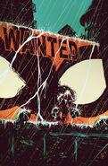 Marvel Adventures Spider-Man Vol 1 58 Textless