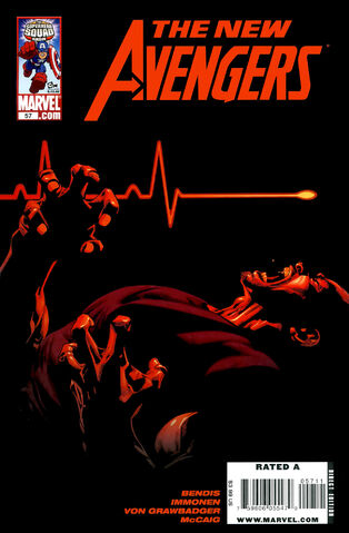 File:New Avengers Vol 1 57.jpg