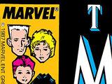 New Mutants Vol 1 54