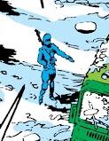 O'Riley (Earth-616) from Incredible Hulk Vol 1 340 001