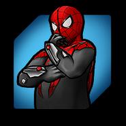 Otto Octavius (Earth-TRN562) from Marvel Avengers Academy 0011