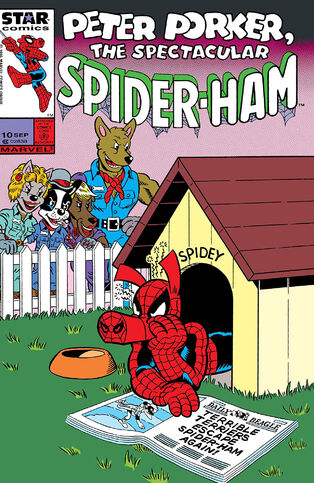 File:Peter Porker, The Spectacular Spider-Ham Vol 1 10.jpg