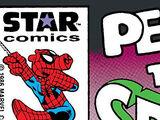 Peter Porker, The Spectacular Spider-Ham Vol 1 10