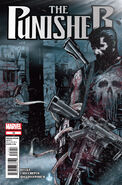 Punisher Vol 9 12
