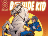 Rawhide Kid Vol 3 5