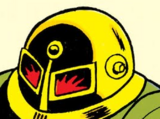 Robot Epsilon (Earth-616)