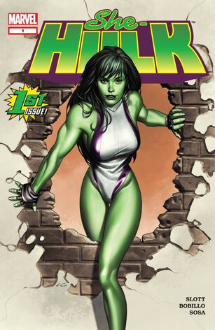 File:She-Hulk Vol 1 1.jpg