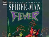 Spider-Man: Fever Vol 1 2