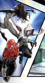 Spider-Men (Earth-TRN461) 013
