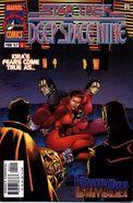 Star Trek Deep Space Nine Vol 1 5