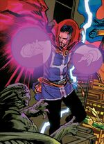 Stephen Strange (Earth-TRN666) from Thanos Vol 2 16 001