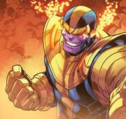 Thanos (Earth-616) from Champions Vol 2 25 001