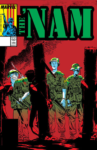 File:The 'Nam Vol 1 5.jpg