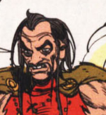 Turhin (Earth-616) from Conan the Adventurer Vol 1 6 001