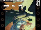 Ultimate X-Men Vol 1 81