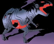 Ultron (Oak Tree) (Earth-616) from Unbeatable Squirrel Girl Vol 2 23 001