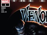 Venom: The End Vol 1