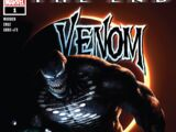 Venom: The End Vol 1 1