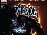 Venom: The End Vol 1 1