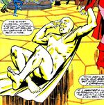 Visionary (Earth-9047) from What The-- Vol 1 14 001