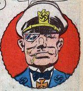 Von Lontz (Earth-616) from Marvel Mystery Comics Vol 1 48 0001