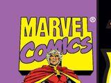 Warlock Vol 4 4
