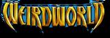 Weirdworld Vol 1 Logo