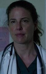 Wendy Ross (Earth-199999) from Marvel's Jessica Jones Season 1 3 0001