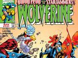Wolverine Vol 2 137