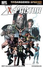 X-Factor Vol 3 23