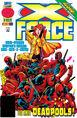 X-Force Vol 1 56.jpg
