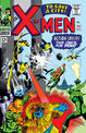X-Men Vol 1 23.jpg