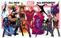 All-New, All-Different Marvel 003.jpg