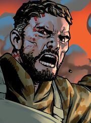 Alois Denz (Earth-616) from Captain America Steve Rogers Vol 1 7 002