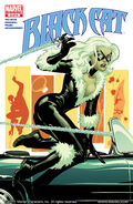 Amazing Spider-Man Presents Black Cat Vol 1 3