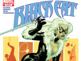 Amazing Spider-Man Presents: Black Cat Vol 1 3