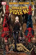 Amazing Spider-Man Vol 1 567