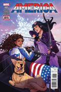 America Vol 1 5