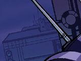 Annihilus (Earth-2301)