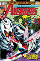 Avengers Vol 1 202.jpg