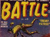Battle Vol 1 16