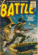 Battle Vol 1 42